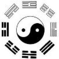 社会是大学电白是北京大学